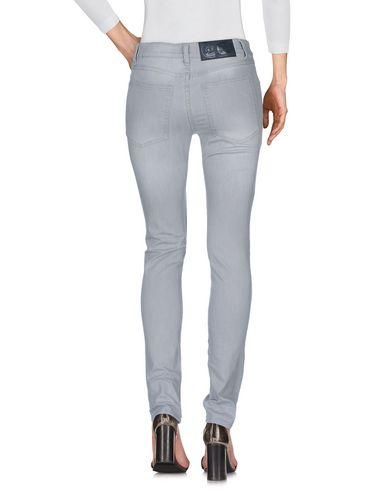 Cheap Monday Jeans kjøpe billig rimelig lav pris fw5No