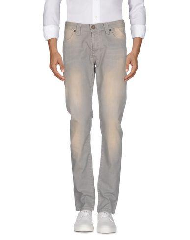 Jeckerson Jeans gratis frakt wiki BkxkKWg
