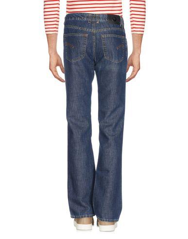 Trussardi Jeans Jeans utløp for billig billig i Kina J01Ee