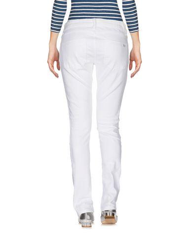 Ba & Sh Jeans kjøpe billig autentisk f2ewFAbb