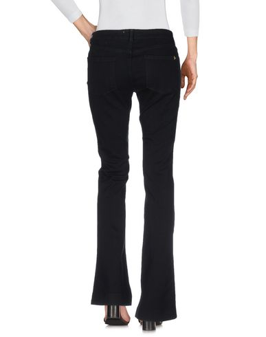 KAOS JEANS Jeans Mit Kreditkarte Kostenloser Versand p8RnOd