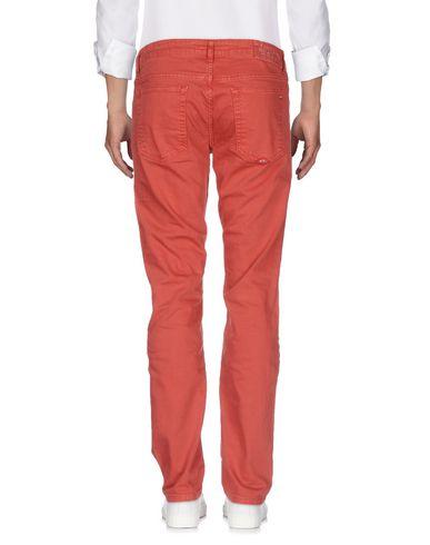 kjøpe billig valg beste leverandør Ubegrenset Jeans butikk mange stiler F778JEZSqZ