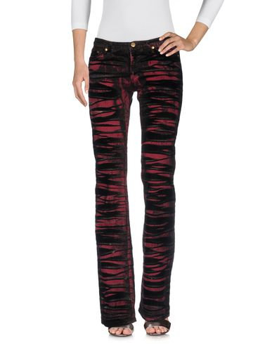 Classic Buy Cheap Geniue Stockist Womens Jeans Versace Jeans Couture Best For Sale Cheap Sale Buy Clearance With Credit Card zIfFdE