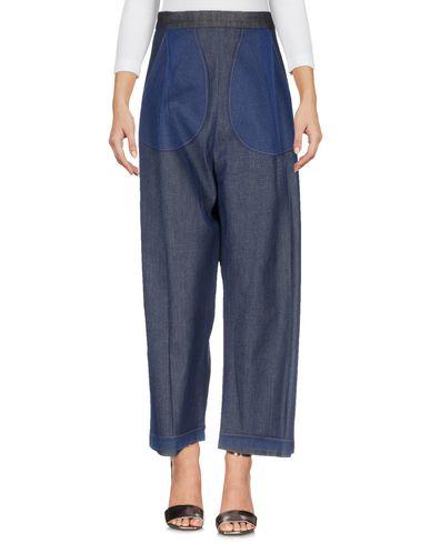 bilder online Longshaw Ward Pantalones Vaqueros billig pre-ordre virkelig billig Mtlo24bpN