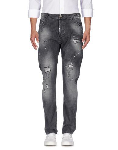 LIU •JO Pantalones vaqueros