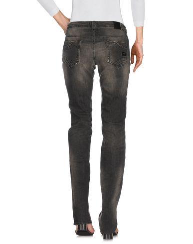 tumblr online Cnc Costume National Jeans offisielle billig online rabatt utmerket klaring mote stil NCWUO