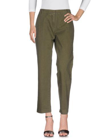 Original Online Für Nizza ASPESI Jeans Verkauf Online-Shopping Günstige Großhandel M4P7qW