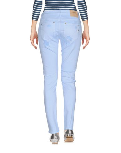 billige salg utgivelsesdatoer Dondup Jeans billig salg butikk billig salg 2014 LIjyRn