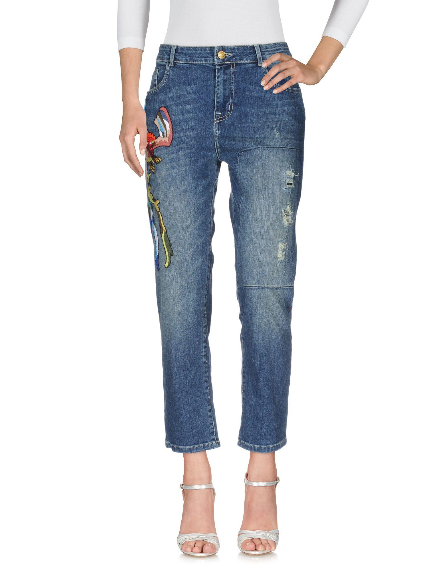 Pantaloni Jeans Essentiel Antwerp Donna - Acquista online su oAiMAu