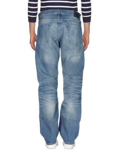 Levis® Laget Og Laget? Jeans billig leter etter anbefaler billige online nyeste billig pris Beste valg real online A0qmDvl