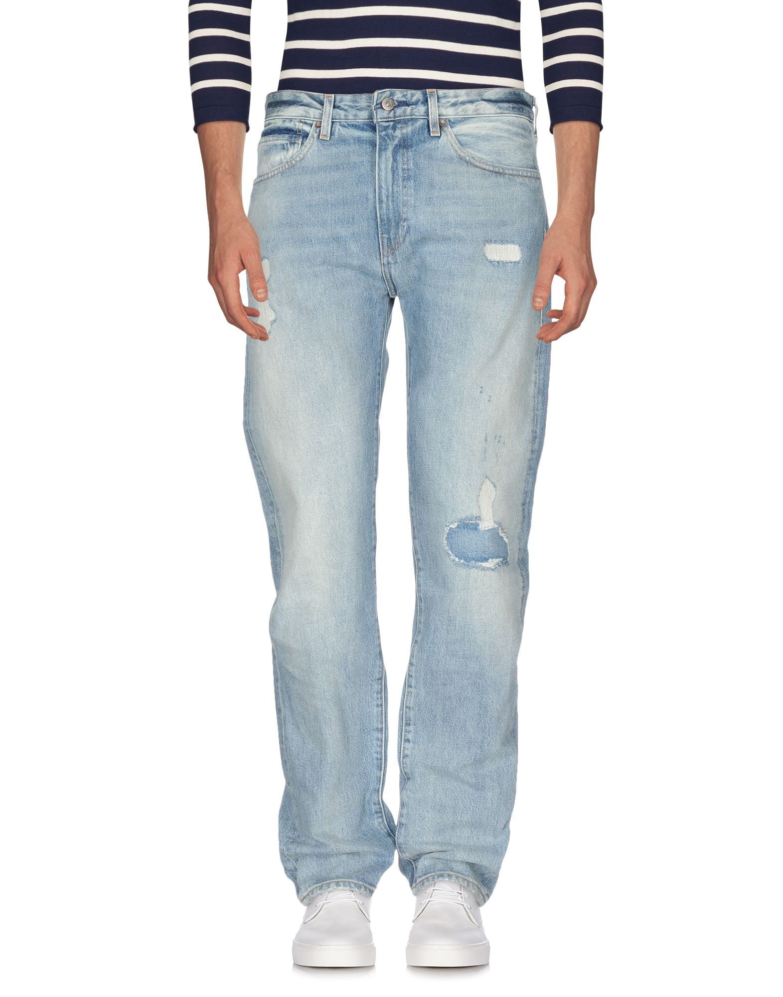 Pantaloni Jeans Levis®  Made & Crafted™ Uomo - Acquista online su