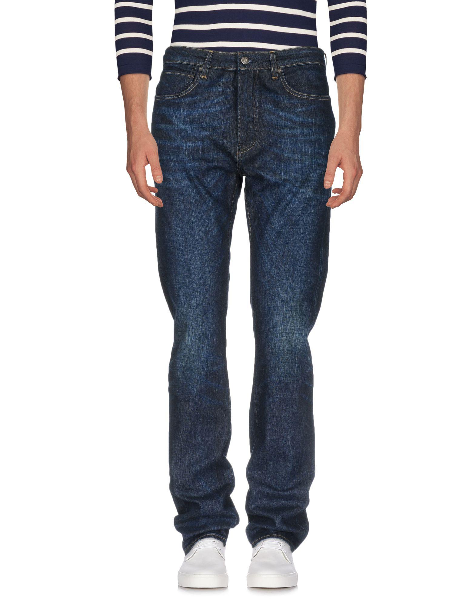 Pantaloni Jeans Levis®  Made & Crafted™ Uomo - Acquista online su