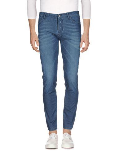 klaring Manchester Hosio Jeans utmerket for salg JTJi2i8jKN