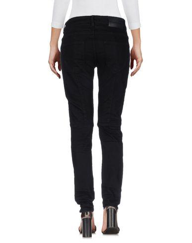 Rabatt Beste Preise Echt Günstig Online PIERRE BALMAIN Jeans Rabatt Zahlen Mit Paypal Billig Verkauf 2018 Unisex UBHPMuJo