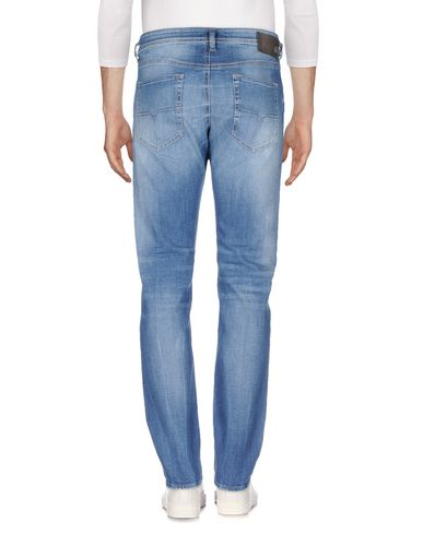 rabatt autentisk billig pris engros Diesel Jeans målgang for salg nyeste rabatt ZH7DgjDU