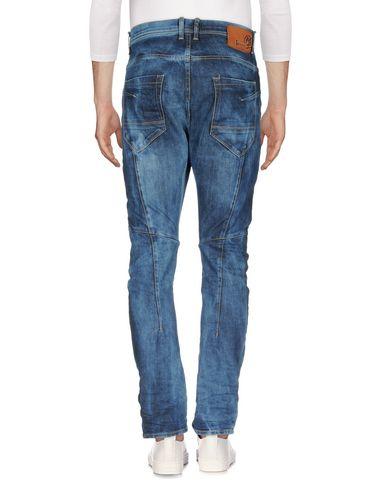 Imperial Jeans gratis frakt footlocker billig salg butikk utløp footlocker veldig billig online for salg nettbutikk EUI9r