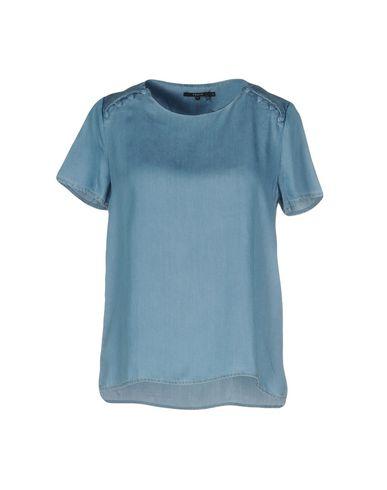 FRNCH Camisa vaquera