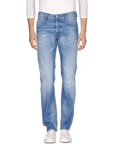 gratis frakt forsyning anbefaler online Diesel Jeans salg veldig billig lav frakt online CEST for salg LXokF