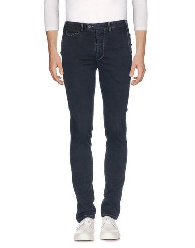 Piatto Jeans klaring med mastercard xXLuqBM59n