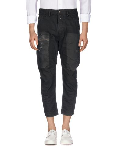 super Diesel Jeans salg 100% autentisk gratis frakt beste kjøpe billig nyte engros kvalitet 1KHHiCVYg