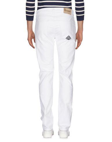 Roy Rogers Jeans salg Eastbay billig perfekt lav pris kjøpe billig profesjonell billig salg falske VaKeYFeVv