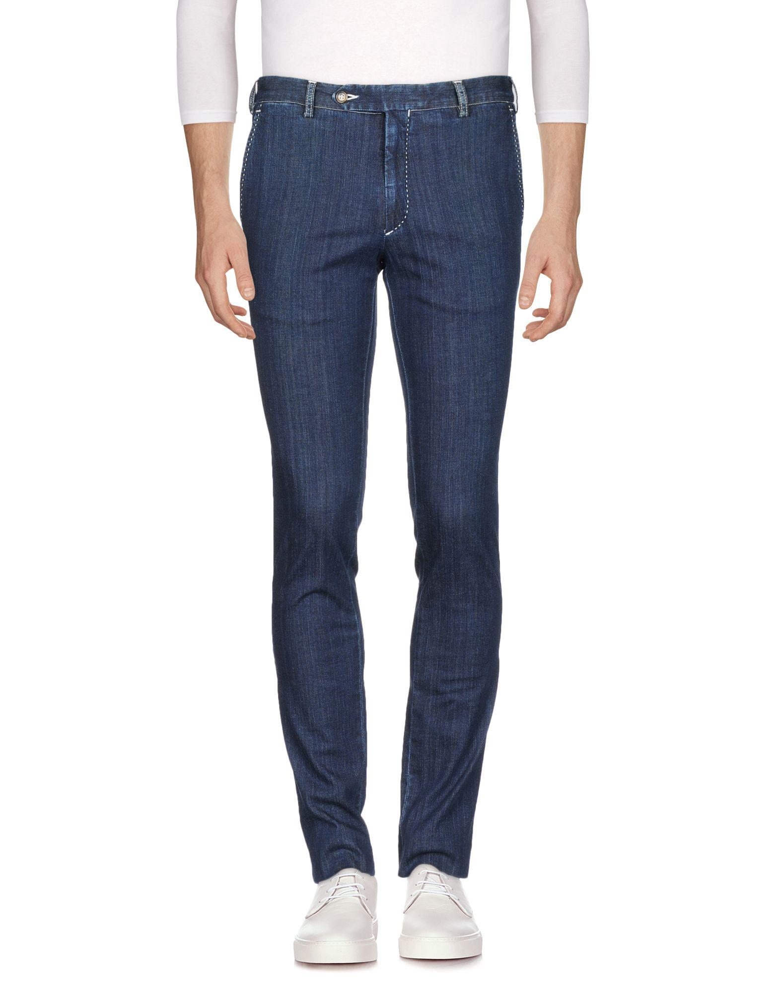 Pantaloni Jeans Rotasport Uomo - Acquista online su
