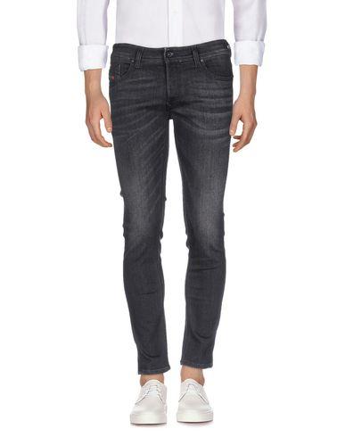DIESEL Jeans Verkauf Neueste Limitierte Auflage Online-Verkauf Manchester Große Online-Verkauf Durchsuchen Verkauf Online 9ywQta