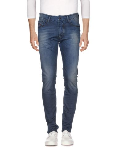 footaction priser Diesel Jeans YRYPERK