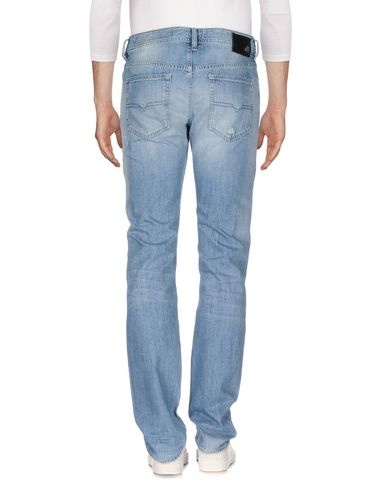 Diesel Jeans klaring pre ordre salg lav pris IXAgt8P2g