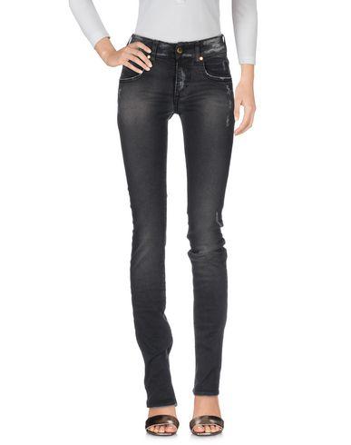 billig salg Møttes I Jeans Jeans gratis frakt bilder QtJlE9