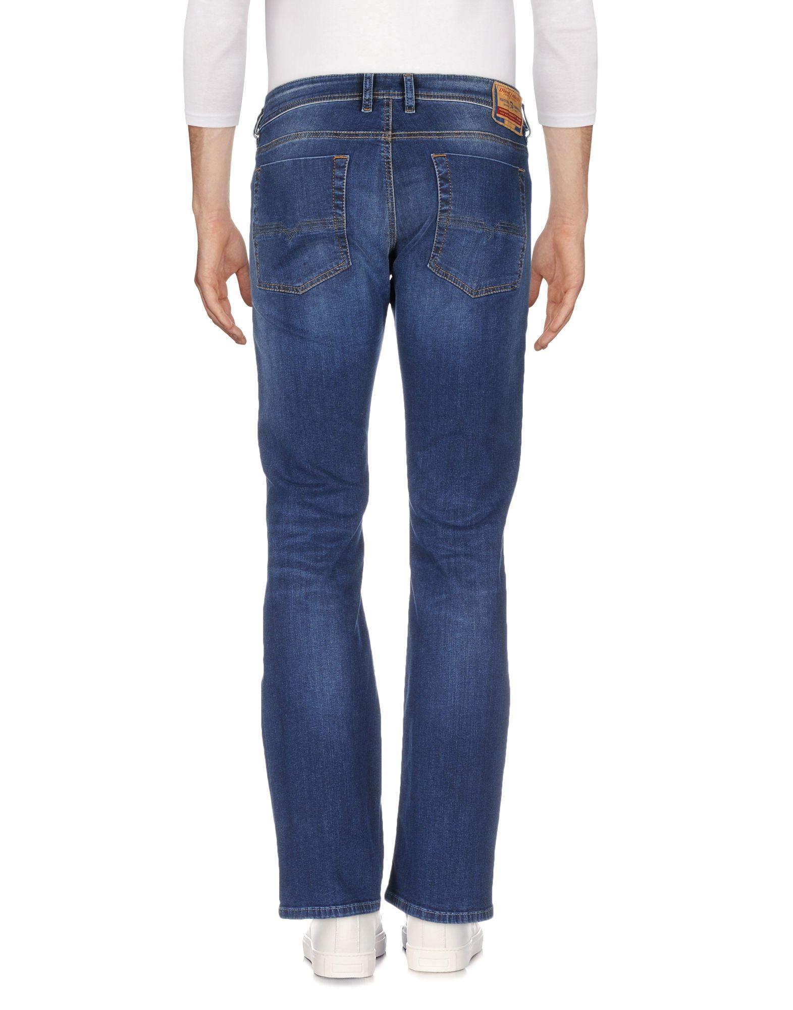 Pantaloni Jeans Diesel 42653262JI Uomo - 42653262JI Diesel 5820f7