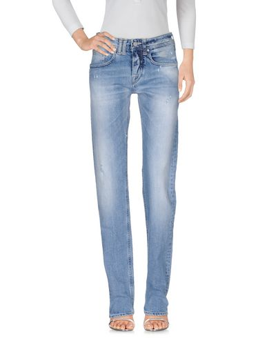 Cycle Jeans billig 2014 nyeste HriXmp