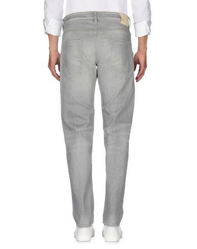 salg online Siviglia Jeans laveste pris gratis frakt valg utløp 100% HQ0zotsD