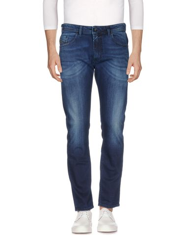 Diesel Jeans utløp Inexpensive salg 2014 nye kjøpe SPckPX9u
