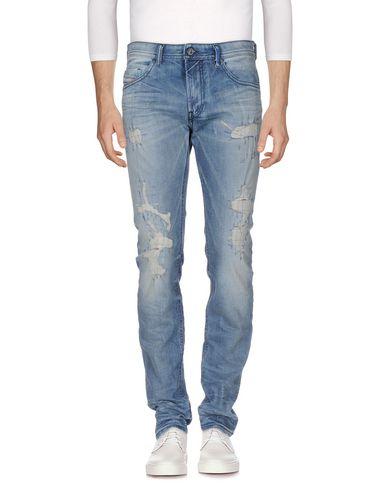 salg rask ekspress Diesel Jeans kjøpesenter ZVueX