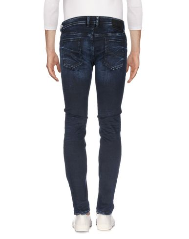 Hohe Qualität Günstiger Preis Aus Deutschland Niedrig Versandkosten DIESEL Jeans Freie Versandrabatte 06dLKndMd