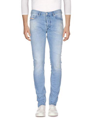 Diesel Jeans begrenset ny klaring rabatt klaring med paypal klaring stor rabatt lav pris online cStppM3kq