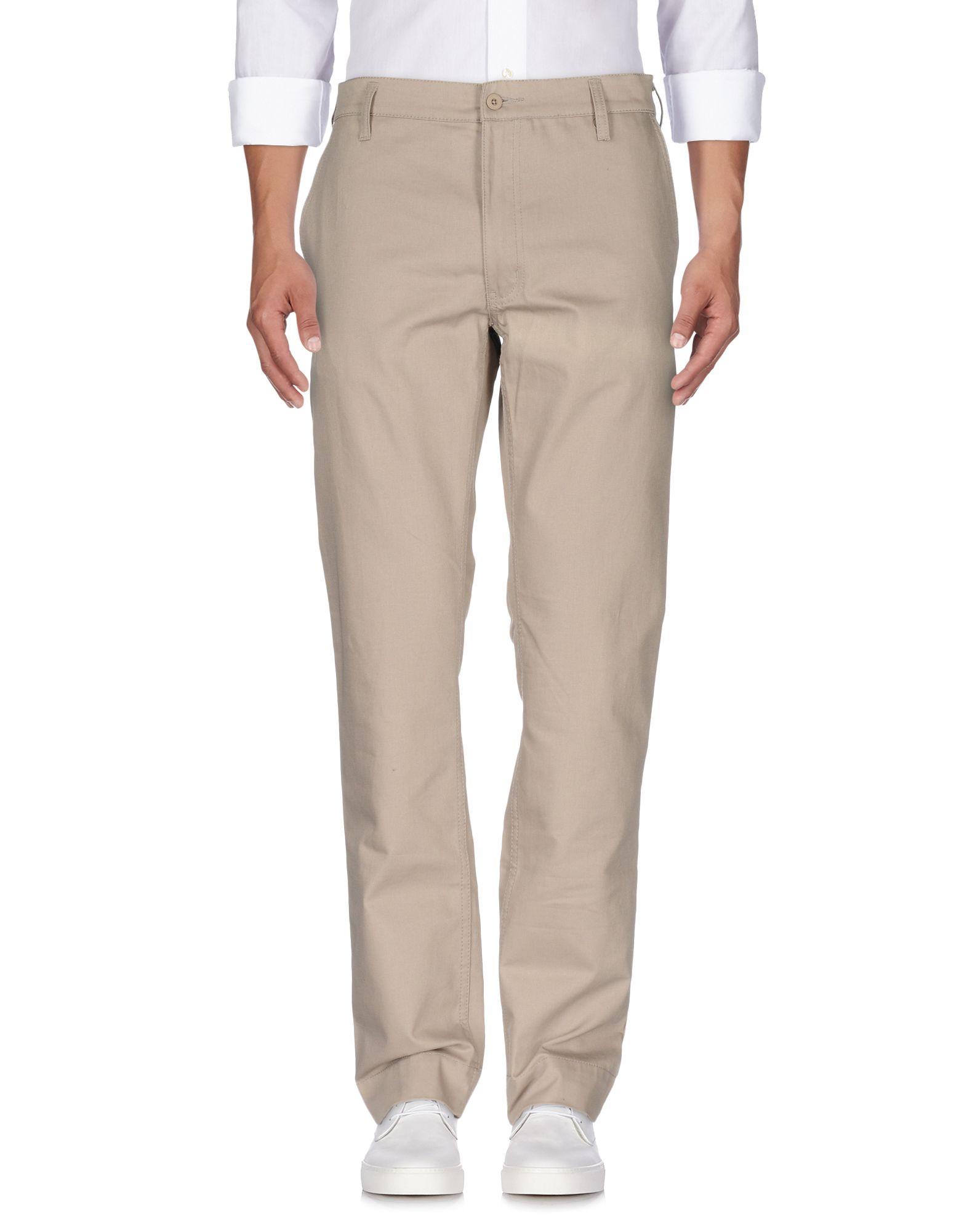 Pantaloni Pantaloni Pantaloni Jeans Cheap Monday Uomo - 42653360TF 7dc63e