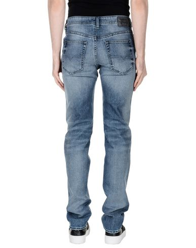 DIESEL Pantalones vaqueros