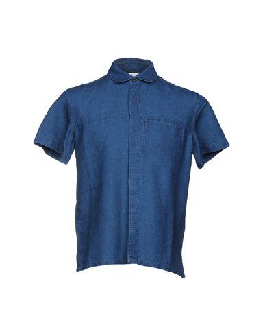 klaring med paypal Simon Miller Linskjorte perfekt billig online kjøpe billig pre-ordre utløp Manchester 0C3Rq