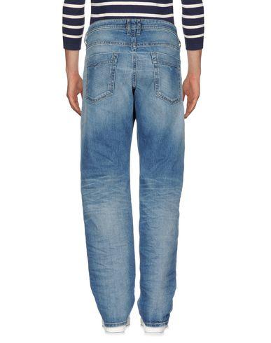 Diesel Jeans pre-ordre billig pris utmerket billig pris bestille på nett tappesteder for salg 2014 online 5U6SBu4O