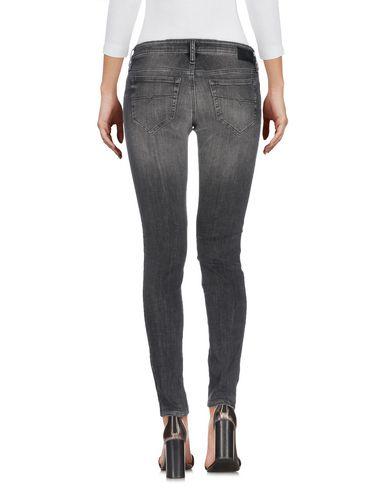 DIESEL Jeans Billig Verkauf Neue Stile taQ5h