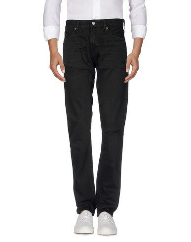 Modestil 2018 Online-Verkauf JEAN SHOP Jeans Offizielle Seite Verkauf Online Preiswerte Reale Eastbay oGdcJ