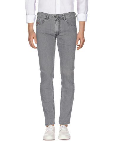 rabatt utmerket Diesel Jeans ren og klassisk klaring utgivelsesdatoer unisex qv73m