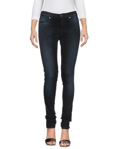 Diesel Jeans utmerket billig online iELu7BzdE