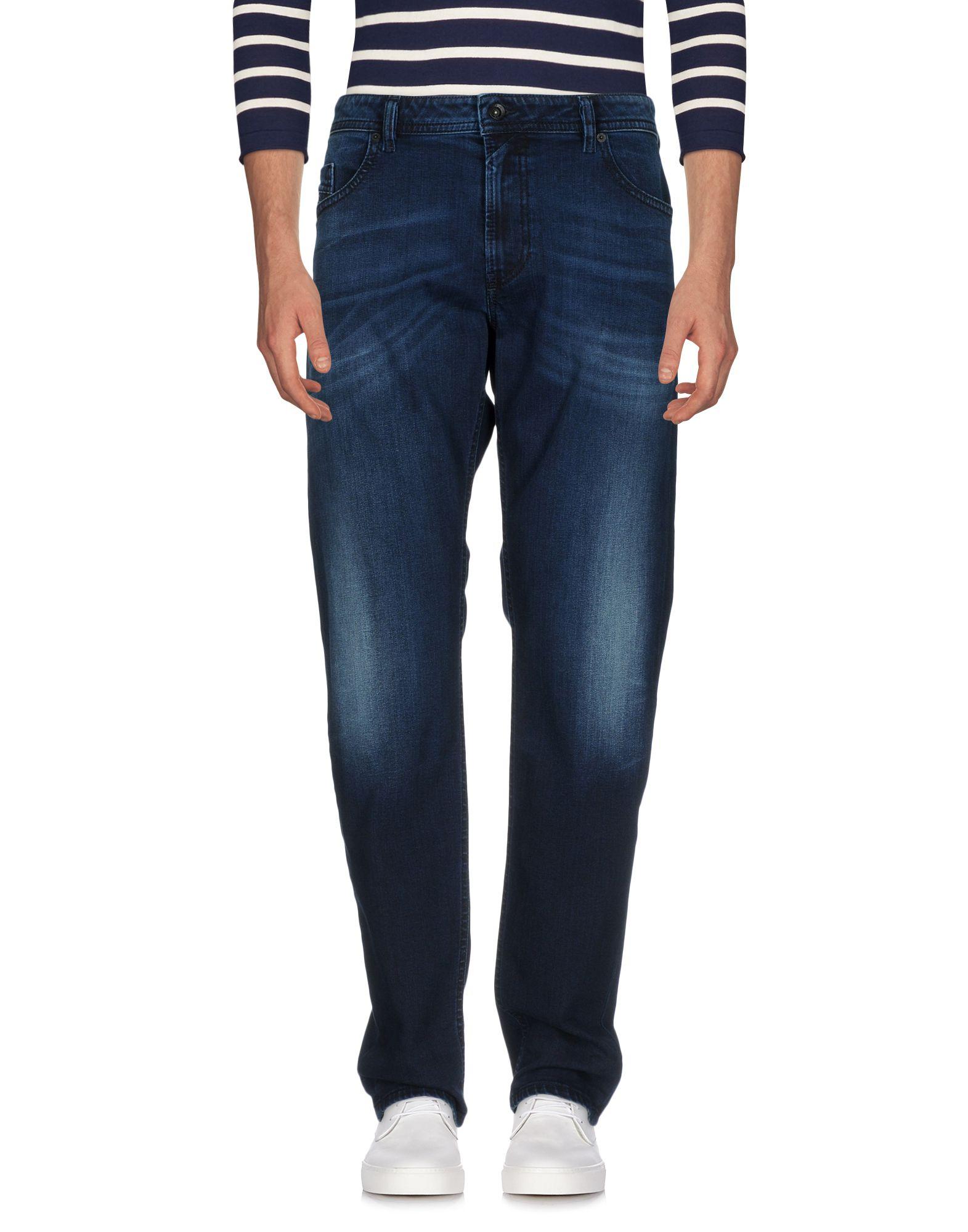 Pantaloni Pantaloni Pantaloni Jeans Diesel Uomo - 42653453EQ 83f979