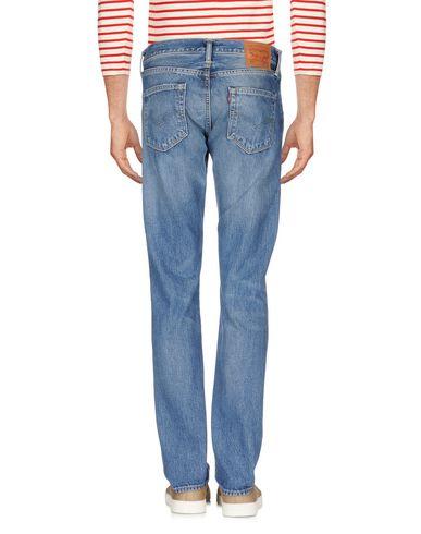 Levis Røde Fanen Jeans salg 100% ny billig pris salg for fint rabattbutikk salg online X29DSxe