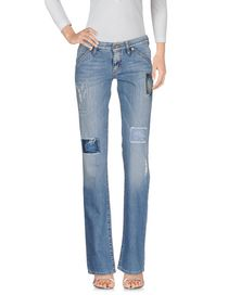 san francisco 4fa48 0f016 Met In Jeans Women Spring-Summer and Fall-Winter Collections ...