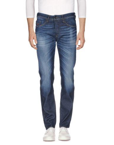 Manchester online Diesel Jeans klaring perfekt billig real XLYSPi