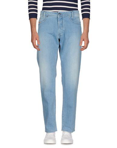 Diesel Jeans klaring OKNoOhAbxV